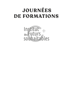 vignette-journeesformations